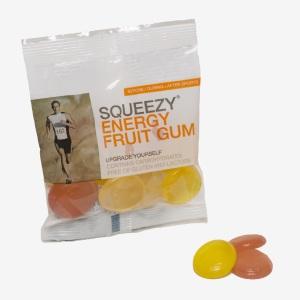 SQUEEZY-ENERGY-FRUIT-GUM