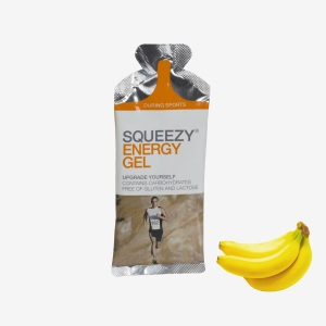 SQUEEZY-ENERGY-GEL-33g-BANAN