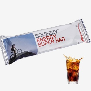 SQUEEZY-SUPER-ENERGY-BAR