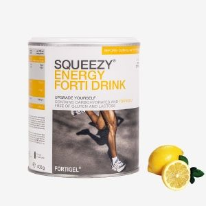 SQUEEZY-ENERGY-FORTI