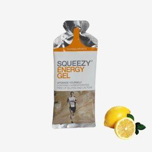 SQUEEZY-ENERGY-GEL-33g-CYTRYNA