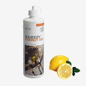 SQUEEZY-ENERGY-GEL-500ml-cytryna-grey