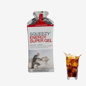 SQUEEZY-SUPER-ENERGY-GEL-33g-COLA