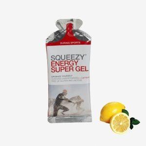 SQUEEZY-SUPER-ENERGY-GEL-33g-CYTRYNA