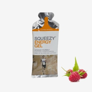 SQUEEZY-ENERGY-GEL-33g-MALINA