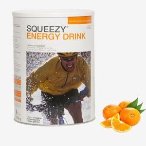 SQUEEZY-ENERGY-ORANGE-2kg