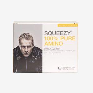 SQUEEZY-100_PURE_AMINO