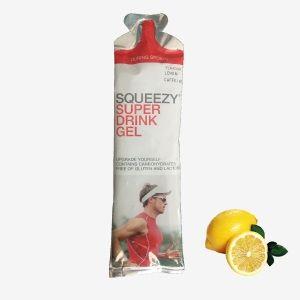 SQUEEZY-ENERGY-DRINK-GEL-33g-CYTRYNA