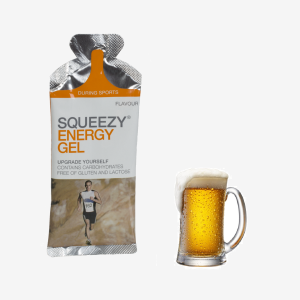SQUEEZY-ENERGY-GEL-33-g-banana
