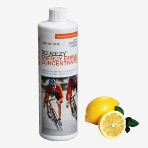 SQUEEZY-ENERGY-DRINK-500ml