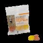 SQUEEZY-ENERGY-FRUIT-GUM-50-g-bag