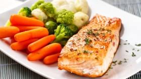 dieta-skandynawska