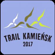 logo-trail-17