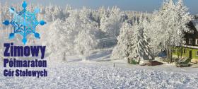 Styczniowe-wyzwanie-Pokonaj-Zimowy-Polmaraton-Gor-Stolowych_article