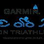 git_www_logo