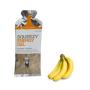 pol_pl_SQUEEZY-Zel-Energetyczny-33-g-Banan-409_1
