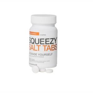 tabletki z solą squeezy