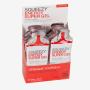 SQUEEZY-ENERGY-SUPER-GEL-BOX_DISPLAY-12-x-33-g-open2