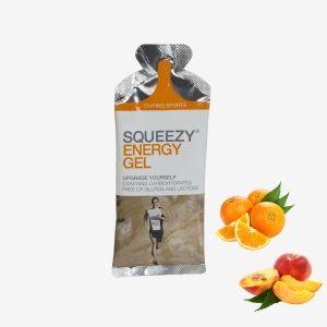 SQUEEZY-ENERGY-GEL-33g-PEACH