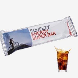 SQUEEZY-SUPER-ENERGY-BAR