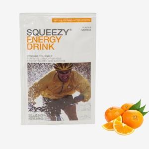 SQUEEZY-ENERGY-ORANGE_50G