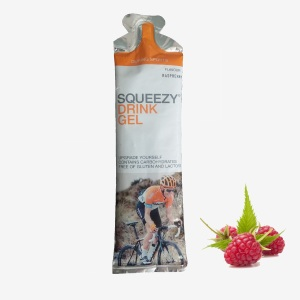 SQUEEZY-ENERGY-DRINK-GEL-60ML-MALINA