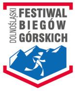 dolnoslaski-festiwal-biegow-gorskich-logo