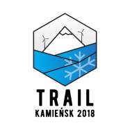 logo-trail-01