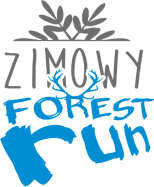 squeezy forest run