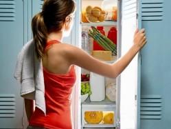 odżywianie przed treningiem